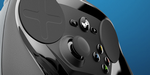 Steam Machines et Steam Controller disponibles mi octobre