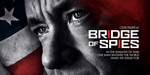 Bridge of Spies, le prochain film de Steven Spielberg