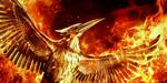 Une bande-annonce pour Hunger Games – La Révolte : Partie 2