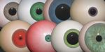 Des yeux dans ZBrush avec Multi-Eye ZTool