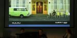 V-Ray : les conférences du FMX 2015 en vidéo