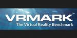 VRMark : un benchmark pour la réalité virtuelle