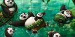 Kung-Fu Panda 3 : les premières images