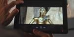 ILMxLab : ILM et Lucasfilm à l'assaut des contenus immersifs