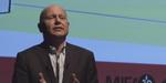 Annecy 2015 : la Keynote de Chris Meledandri