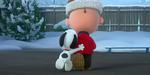 De nouvelles images pour Snoopy et les Peanuts