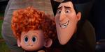 Hôtel Transylvanie 2 : Sony dévoile un peu plus son prochain film d'animation