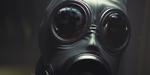 E3 2015 : une cinématique pour Tom Clancy's Rainbow Six Siege