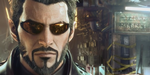 Démo technique : Dawn Engine, le moteur de  Deus Ex: Mankind Divided