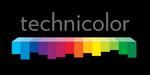 Technicolor : 200 postes supplémentaires et une académie à Montréal