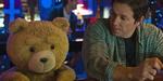Retour sur les effets de Ted 2