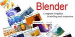 Blender : e-book gratuit de 400 pages pour débuter