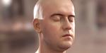 SSSSS : vers une peau réaliste temps réel