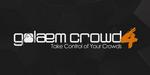 Golaem Crowd : un tutoriel pour bien débuter