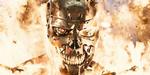 Terminator Genisys : retour sur l'ensemble des effets visuels