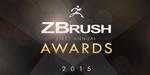 Pixologic lance ses premiers ZBrush Awards