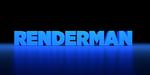Utilisez RenderMan avec Blender