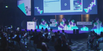 Unite Europe 2015 : les conférences en vidéo