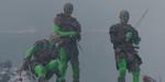 Game of Thrones : le VFX Supervisor Joe Bauer revient sur les meilleurs effets