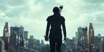 Nouvelle bande-annonce pour Hunger Games – La Révolte : Partie 2