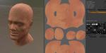 Découvrir les bases de 3D Coat