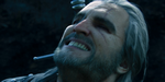 Digic Pictures : retour sur la bande-annonce de The Witcher 3