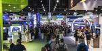 SIGGRAPH 2015 : aperçu photo et vidéo de l'évènement