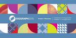 Cinema 4D : suivez les conférences Maxon du SIGGRAPH