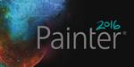 Corel lance Painter 2016 et ParticleShop pour Photoshop