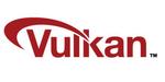 SIGGRAPH 2015 : Android va supporter l'API Vulkan