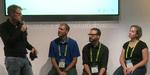 SIGGRAPH 2015 : les présentations du stand The Foundry en vidéo