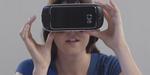 Vuforia 5 : un SDK pour la réalité virtuelle, augmentée et mixte
