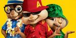 Bande-annonce : Alvin et les Chipmunks 3