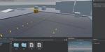 Stingray : débuter avec le moteur de jeu d'Autodesk