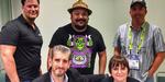 SIGGRAPH 2015 : les vidéos du panel de Computer Graphics World