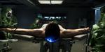 Weta Digital revient sur Les Quatre Fantastiques