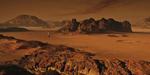Seul sur Mars : nouvelle bande-annonce
