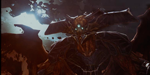 Bande-annonce du jeu Destiny: The Taken King