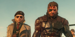 Bande-annonce de Metal Gear Solid V : The Phantom Pain