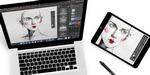 Astropad : transformez iPad ou iPhone en tablette graphique