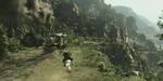 SpeedTree : showreel effets visuels