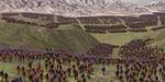 Simulation de foule : les dernières avancées de Massive