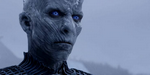 Image Engine : retour sur les effets de Game of Thrones - saison 5