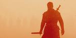 Macbeth : Shakespeare adapté au cinéma