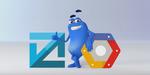 Zync : le rendu dans le cloud par Google Cloud Platform