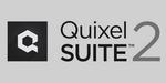 Quixel présente Quixel Suite 2