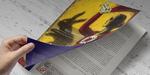 Annecy 2015 : Focus On Animation publie un webzine dédié