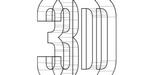 Rappel : 3D Printshow, les 16-17 octobre à Paris