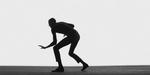 Benuts signe les effets du nouveau clip de Stromae