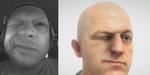 Dynamixyz : démo de motion capture faciale temps réel sous Unity